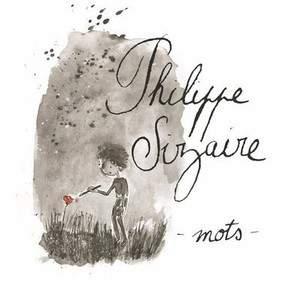 Philippe Sizaire, contes en mots, objets, musique et imaginaires