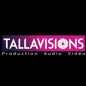 Tallavisions Studio d'enregistrement et de  Postproduction