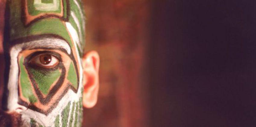 Le Revivre des Suds - Tamer Abu Ghazaleh