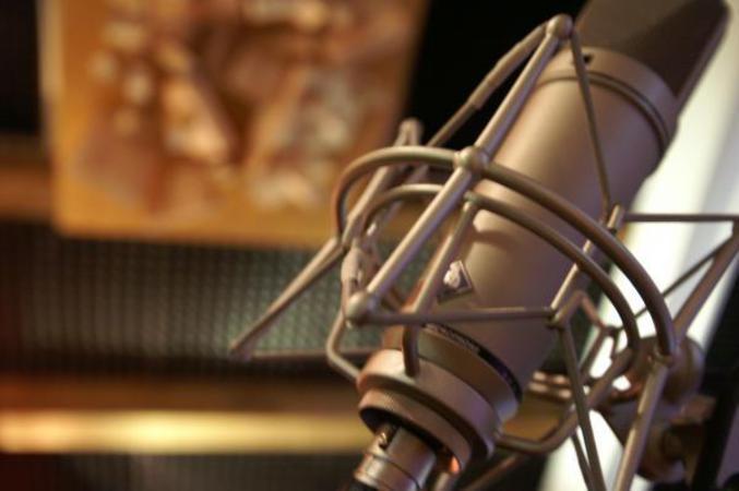 Mana studio enregistrement mixage mastering - Table de mixage studio d enregistrement ...