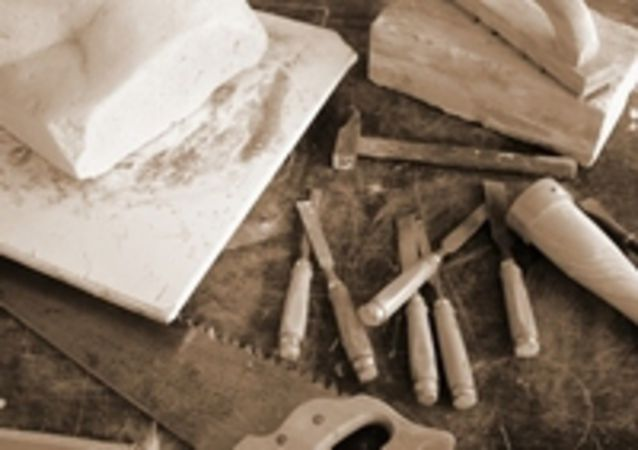 jean philippe turello sculpteur sur pierre asfeld. Black Bedroom Furniture Sets. Home Design Ideas