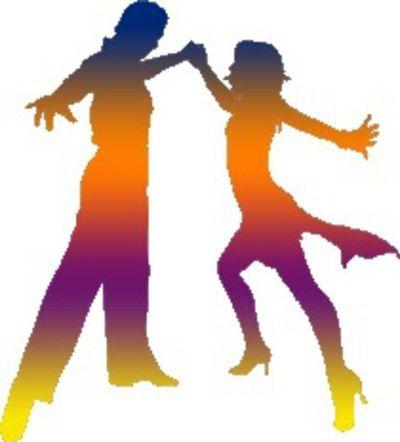 Efac cours de danse de salon rock salsa bachata tango for Ecole de danse de salon