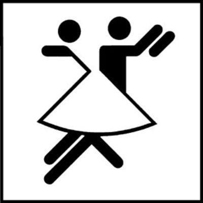 Cours de danse rock salon danse en ligne coudekerque for Danse de salon nord