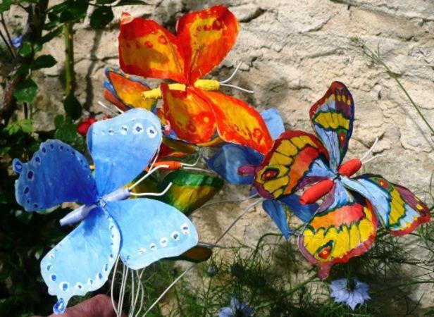 Cours De Dessin Peinture Et Loisirs Creatifs Pour Enfants Saint Martin En Vercors 26420