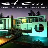 Eric touraille