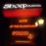 Dernier album des Shoepolishers