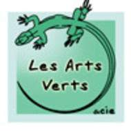 Association Les Arts Verts & Cie