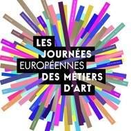 Journées Européennes des Métiers d'Art au Musée de la Vie wallonne