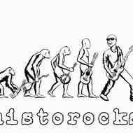 Association ORGANISATION HISTOROCKS