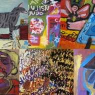 EXPOSITION COLLECTIVE ASSO DIFFER'ART