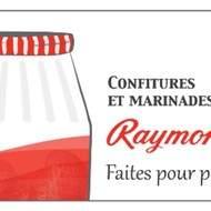Conférence : Produits et marques Raymond