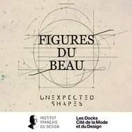 FIGURES DU BEAU // EXPOSITION W/ ADD+