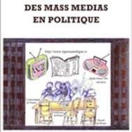 Nouveauté VIENT DE PARAITRE AUX EDITIONS L'Harmattan LE LIVRE ''DU BON