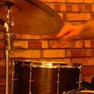 Le corps, instrument rythmique et mélodique
