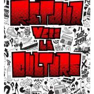 Soirée Hip Hop - Retour Vers La Culture