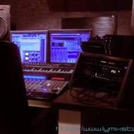 LYMIX Studio : Enregistrement, Mixage, Mastering & Sound design