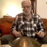 recherche percussionniste et/ou joueur de didjeridoo