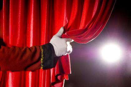 Recherchons chanteurs chanteuses spectacle cabaret Parisien